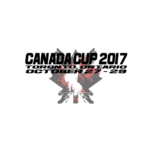Canada Cup 2017