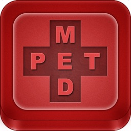 Raphael PetMed – Track Veterinary Medical Files For Your Pets