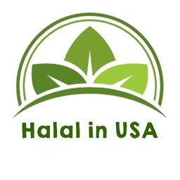 Halal in USA