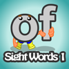 Retired Meet the Sight Words1