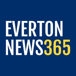 FN365 - Everton News Edition