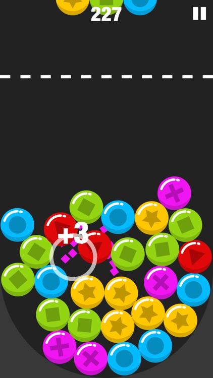 Ball Panic!