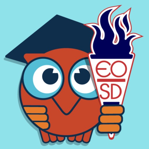 East Orange Focus >> Eosd Community Portal By Focus School Software