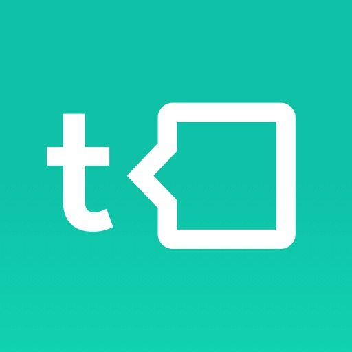 Talkspace Online Therapy - Licensed eCounseling
