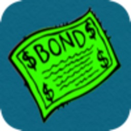 Bond Yield Calculator