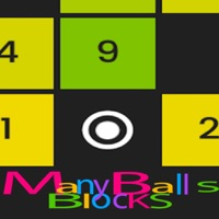 Codes for Many Balls - Blocks Hack