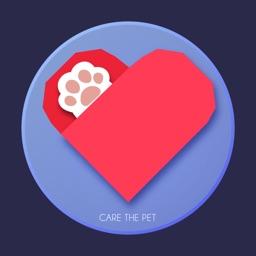 Care The Pet (寵得易)