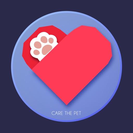 Care The Pet (寵得易) iOS App