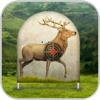 Shooting Deer Range Short Gun Reviews