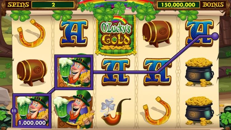 Jackpotjoy Slots: Vegas Slots