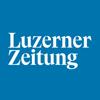 Luzerner Zeitung News