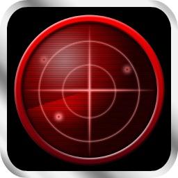 GameGuru for - Command & Conquer: Red Alert 2
