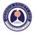 8.GSRC