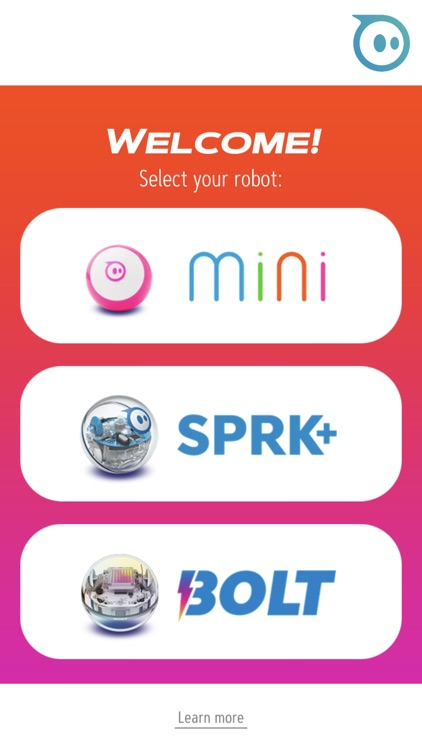 Sphero Play screenshot-1