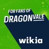FANDOM for: DragonVale
