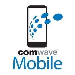 Comwave Mobile