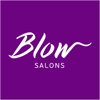 Blow Salons
