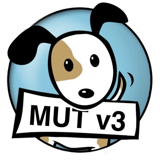mut app