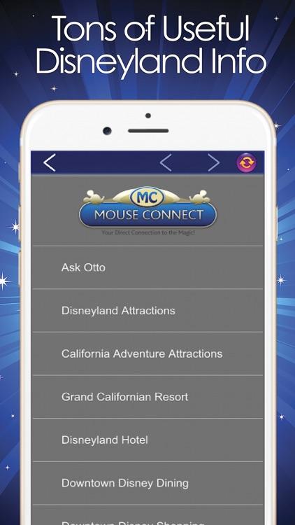 MouseTime™ screenshot-3