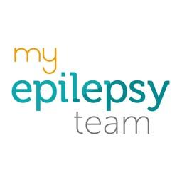 Epilepsy Social Network