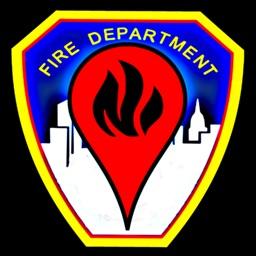 FDNY Calendar Fire & EMS