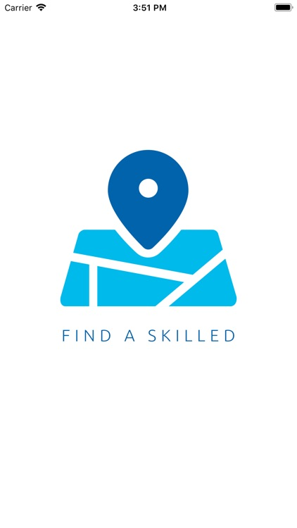 Find A Skilled