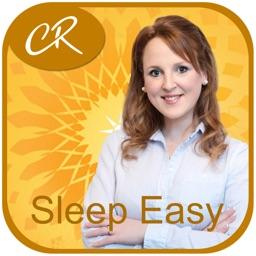 SleepEasy Pro