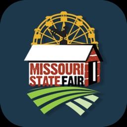 MO State Fair