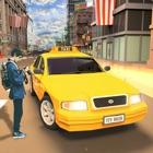 路旅驾驶模拟器 icon