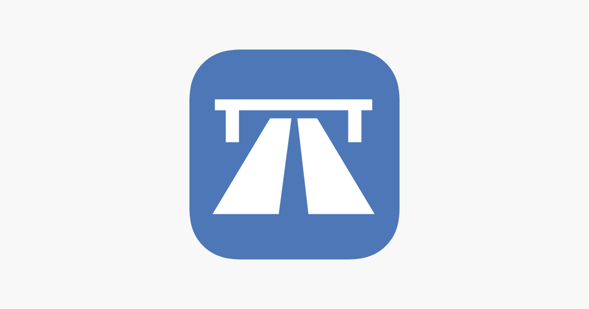 FastToll Illinois on the App Store