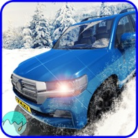 Codes for Four Wheeler SUV Cruiser Drive Hack
