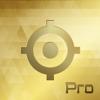 Biathlon X5 Pro