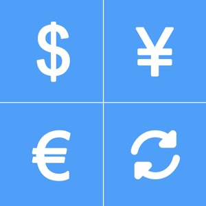 Live Currency Converter-Currency Exchange rate
