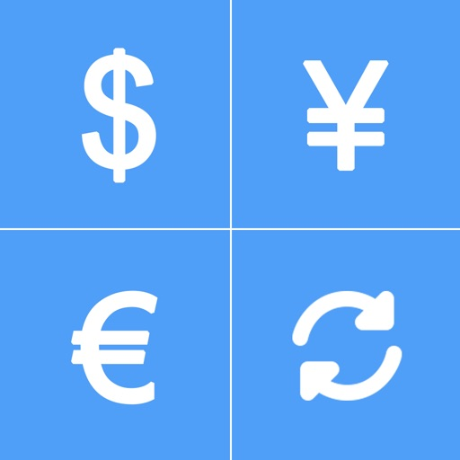 Live Currency Converter Exchange Rate