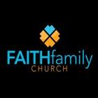 Faith Family Church-GonzalesTX icon