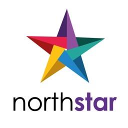Northstar for Parents