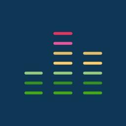 Music Editor-Transform Audio