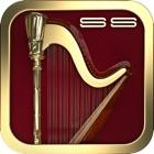 HarpSS icon