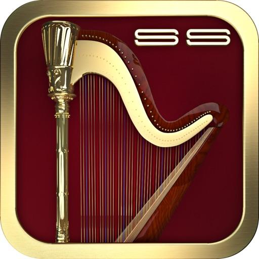 HarpSS