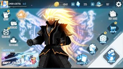Shadow Battle 2 screenshot 9