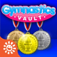 Codes for Gymnastic & Dance Girls Game Hack