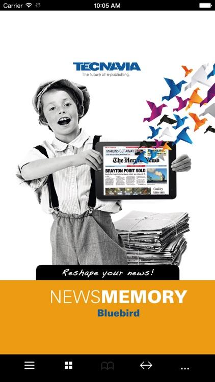 NewsMemory