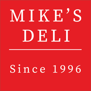 Mike's Deli Since 1996 - Food & Drink app