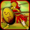 Spartan Runner vs Sparta Clan