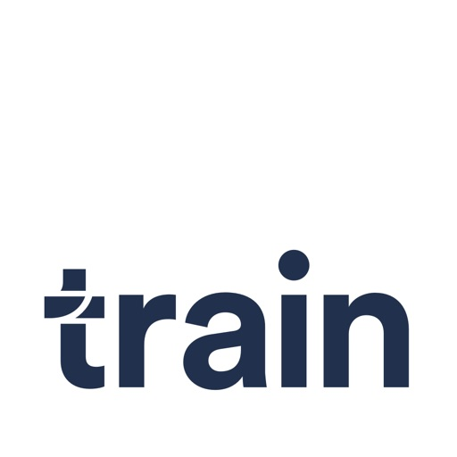 Trainline Europe: Euro Travel