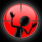 Sniper Shooter: Gun Shooting icon