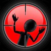 Sniper Shooter: FPS Shooter