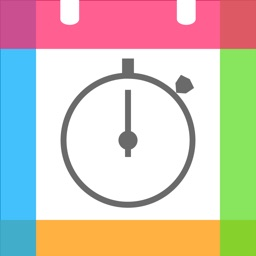 LogCalendar Apple Watch App