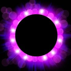 Activities of Dot In Dark