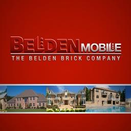 Belden Mobile